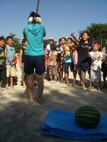 2011camp17_2