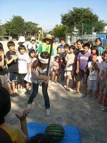 2011camp19_3