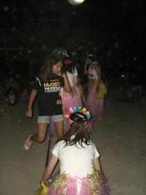 2011camp36